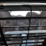 Hoover Dam - Bobby - 12082012 - 45