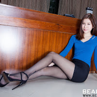 [Beautyleg]2014-04-28 No.967 Sarah 0053.jpg