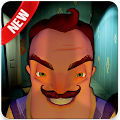 Guide For Hello Neighbor 2017 APK for Bluestacks
