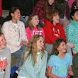 camp discovery 2012 209.JPG