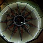 Houston Museum of Natural Science - 116_2765.JPG