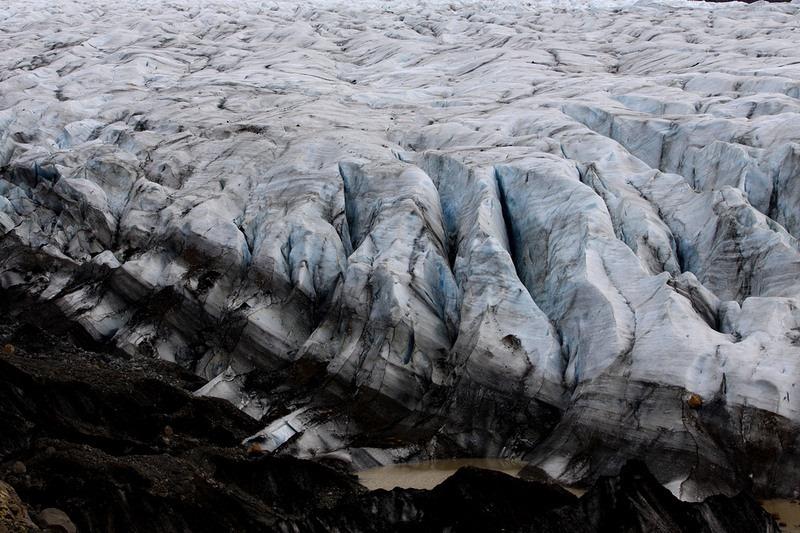 svinafellsjokull-glacier-7
