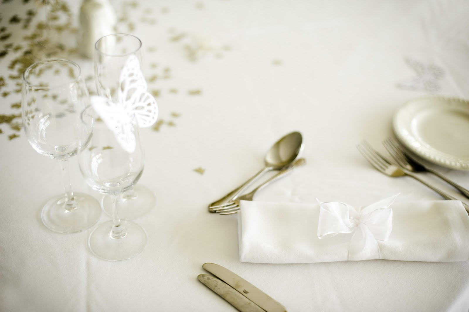 bengali wedding cards wordings