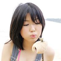 [DGC] 2007.03 - No.409 - Noriko Kijima (木嶋のりこ) 002.jpg