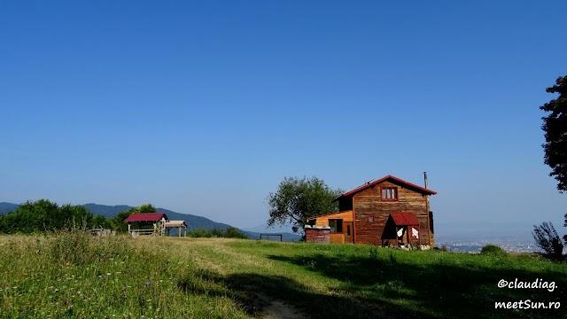 Piatra-Mare-287.jpg
