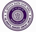 Oriental-Insurance-Assistants-Results-2015,Oriental insurance assistants exam results,Oriental Insurance Results 2015