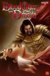 Blood_Queen_Vs_Dracula_002_pag 02 FloydWayne.K0ala.howtoarsenio.blogspot.com.jpg