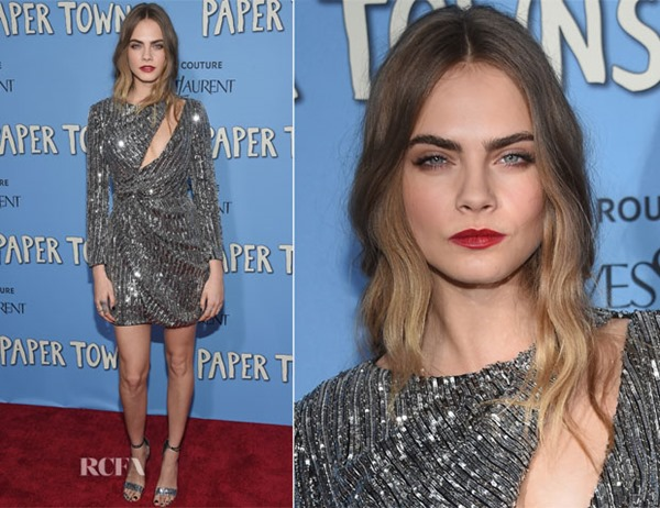 Cara-Delevingne-In-Saint-Laurent-Paper-Towns-New-York-Premiere