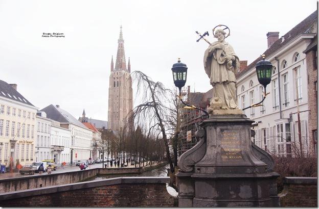 Europe416