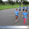 allianz15k2015cl531-2499.jpg