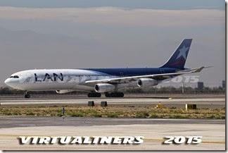 SCEL_LAN_A340_CC-CQF_Arco_de_Agua_0012-VL