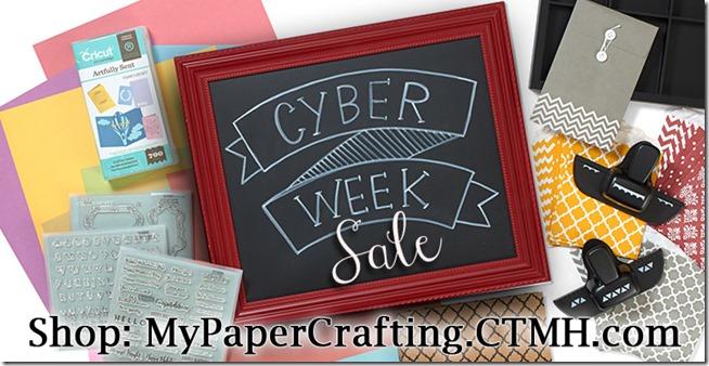 cyber week-720