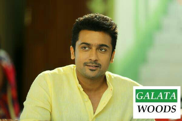 Suriya 24 movie first look release date is confirmed by actor suriya 24 movie first look release date is confirmed by actor suriya himself altavistaventures Images