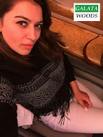 Hansika Motwani Hot Selfie Images Photos Stills Gallery Wallpapers