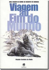 VIAGEM_AO_FIM_DO_MUNDO