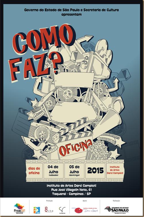 cartaz-A3-Campinas-Julho-2015