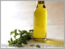 óleo-de-oregano-antibióticos