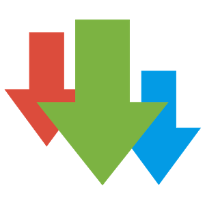 Advanced Download Manager Pro v4.1.8