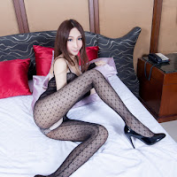 [Beautyleg]2014-09-26 No.1032 Miki 0076.jpg