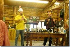 Funny Hat Dance-013