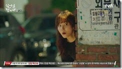 Lets.Eat.S2.E12.mkv_20150521_161824