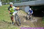 Rallye Sudety 06.JPG