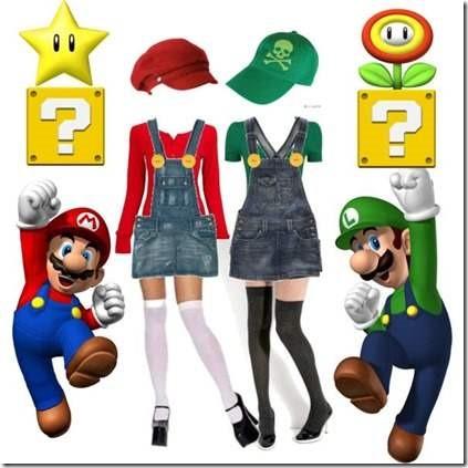 Disfraz-de-Mario-y-Luigi.width-800