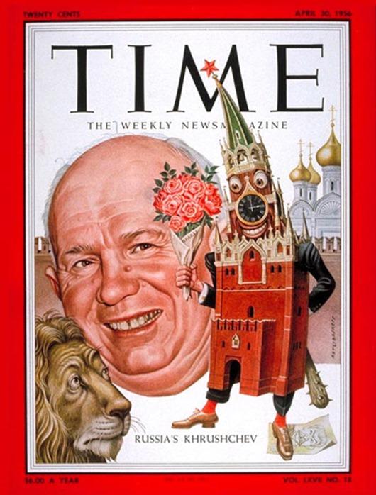 time_hruschev