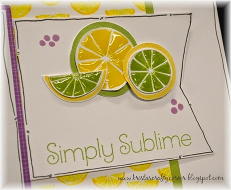 Taste of Summer-pucker up_layout_shannon P_cu-liquid glass_