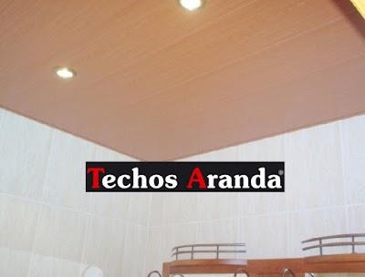 Techos aluminio Benalmádena.jpg