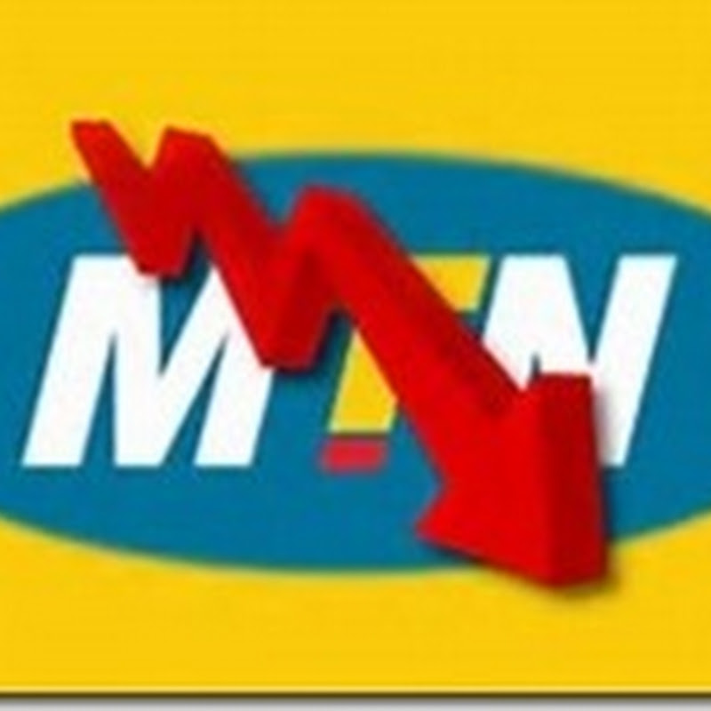 Cheapest Mtn Social Media Bundle Plans And The Price