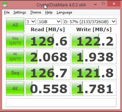 CrystalDiskMark_4.0.3_x64_2015-07-03_23-21-15