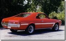 1969_AMC_Javelin_SST_pony_car_red99