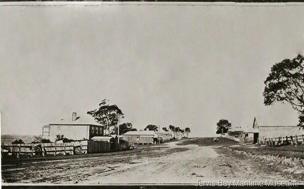 74-Owen-Street,-Huskisson-1920s---a