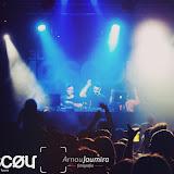 2015-11-21-weproject-deejays-moscou-136.jpg