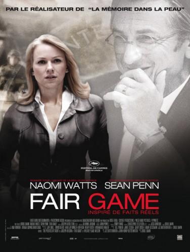fair-game-affiche.jpg