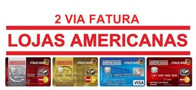 2via-fatura-cartao-americanas-www.2viacartao.com