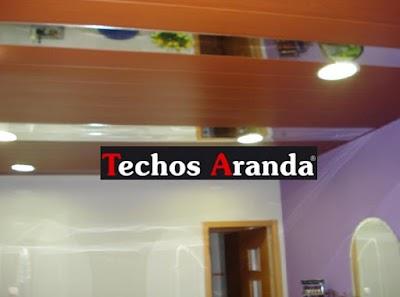 Techos aluminio Ciudad Real.jpg