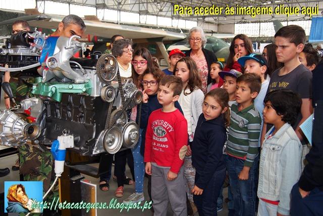 Catequese Ota - Visita BA2-CFMTFA - 18.04.15