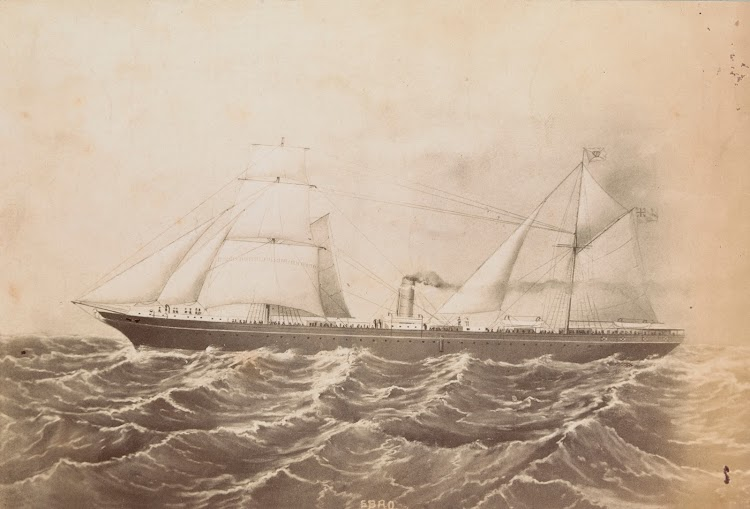 EBRO. R.J. French photographic collection of ships.State Library of Victoria.jpg