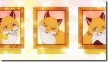Hoozuki no Retetsu - OVA 1 -38