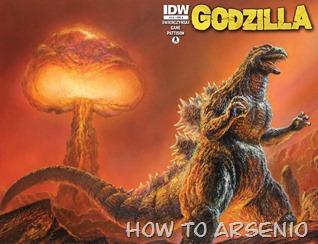 Godzilla 013-000a