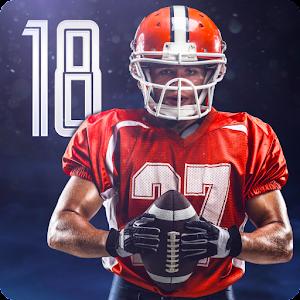 Flick Quarterback 18 For PC