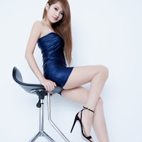 [Beautyleg]2014-09-17 No.1028 Aries 0040.jpg