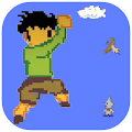 Free Sugi Chan Adventure APK for Windows 8