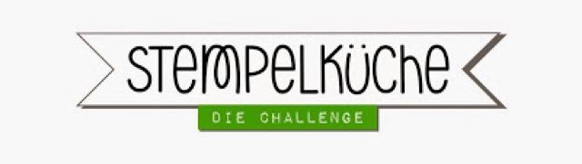 http://stempelkueche-challenge.blogspot.de