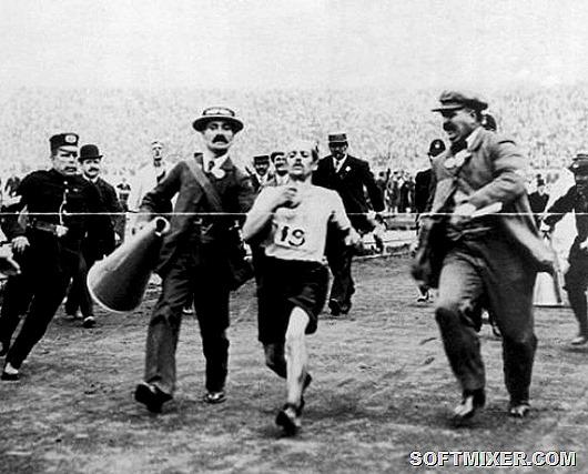Dorando-Pietri-1908-Marathon_thumb
