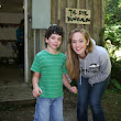 camp discovery - Tuesday 064.JPG