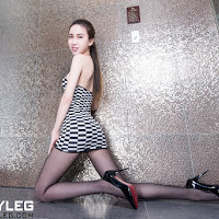 [Beautyleg]2015-01-23 No.1085 Stephy 0036.jpg