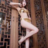 [Beautyleg]2014-04-09 No.959 Tiara 0035.jpg